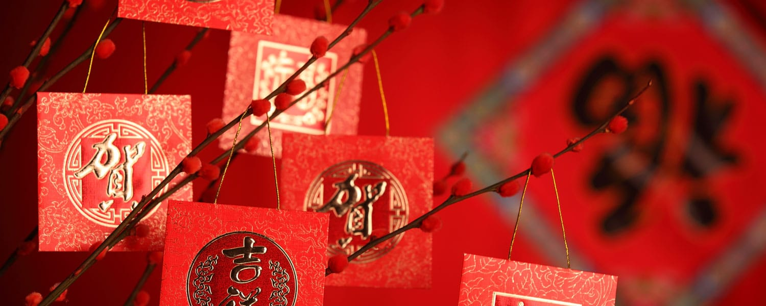 Ready-to-use Chinese New Year Quiz